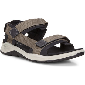 ECCO X-Trinsic Sandalen Herren black/warm grey
